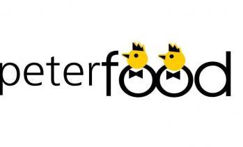 Петерфуд 2019 - 27-я Международная продовольственная выставка